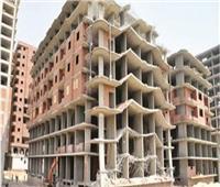 جهاز مدينة القاهرة الجديدة يبدأ تلقي طلبات التصالح على مخالفات البناء