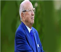 «السبسي».. وفاة رجل كل العصور في تونس | بروفايل