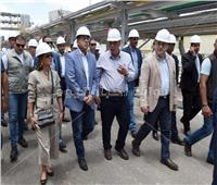 تفاصيل زيارة رئيس الوزراء لمشروعات «بشاير الخير» بالإسكندرية