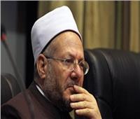 مفتي الجمهورية ينعى الرئيس التونسي الباجي قائد السبسي
