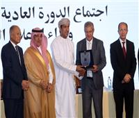 تقارير دولية: الرخاء سمة الحياة في سلطنة عُمان