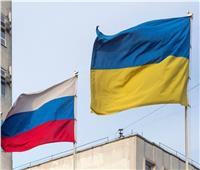 التصعيد بين روسيا وأوكرانيا يعود من جديد باحتجاز ناقلة روسية