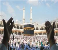 تدشين أكبر حملة توعوية تحت شعار «الحج دعوة ومنهج قويم» الأحد المقبل