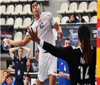 بث مباشر| مباراة مصر والنرويج ببطولة العالم لشباب كرة اليد