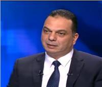 حركة التنقلات 2019| ما لا تعرفه عن مدير الإدارة العامة لمباحث القاهرة