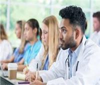بينها الطب والتمريض.. الموافقة على زيادة أعداد الطلاب بـ4 كليات