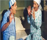 محمد هنيدي يعلن وفاة الفنانة فوزية عبد العليم: مع السلامة يا أم جاد