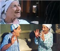 بعد رحيل «الفيشاوي».. وفاة الفنانة فوزية عبد العليم