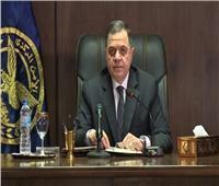 حركة تنقلات 2019  تجديد الثقة في مساعد وزير الداخلية للأمن العام