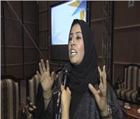 مريم الكعبي: الإخوان يشنون حملات تشوه التاريخ ولا يتوقفون عن الكذب