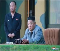 كوريا الشمالية تُطلق نوع جديد من الأسلحة التكتيكية..وتحذر جارتها الجنوبية