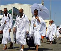 الصحة: احتجاز 10 حالات مرضية من الحجاج المصريين في المستشفيات السعودية