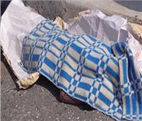 ننشر تفاصيل قتل زوجة لإحدى أقاربها بالشرقية