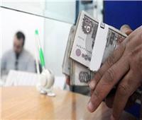 تحصيل 14 مليون جنيه ضرائب متأخرة في بلبيس