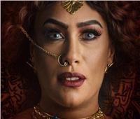 هند صبري: «خايفة من جوزي بسبب الفيل الأزرق»