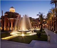 «سوفيتيل ليجند أولد كتراكت» ضمن أفضل 25 فندقا حول العالم
