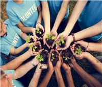 53 ألف جمعية أهلية.. العمل التطوعي ذراع المجتمع لتنمية نفسه