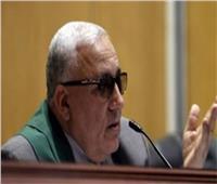 السبت.. استكمال فض الأحراز لمحاكمة لاعب أسوان بـ«خلية ولاية سيناء»
