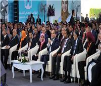 الثلاثاء المقبل.. حوار بين الرئيس والشباب حول قضايا الوطن