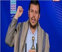 صحيفة سعودية: إدعاءات الحوثي الزائفة عبر إعلامه دليل على أن ساعة الحقيقة اقتربت