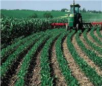 «الزراعة» تشارك في برنامج تبادل الخبرات المتميزة مع كبرى الجامعات الأمريكية
