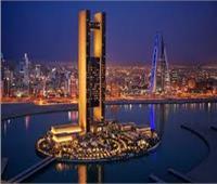 إعدام مدانين بالانضمام لجماعة إرهابية وارتكاب جرائم قتل في البحرين