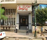 غداً.. ختام العرض المسرحي «أوبرا بنت العربي» على مسرح السلام