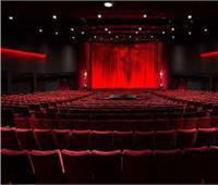 مسرح الطليعة يعرض «يوم أن قتلوا الغناء» الاثنين