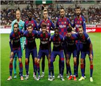 بث مباشر  مباراة برشلونة وفيسيل كوبي الياباني