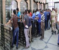 قبل العيد.. 5 إجراءات من «السكة الحديد» لمواجهة السوق السوداء للتذاكر