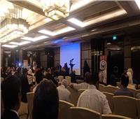 خبير اقتصادي يطالب بإجراء هام بشأن الحجاج المصريين