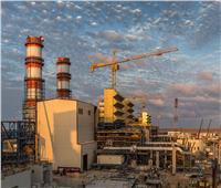 تعرف على «محطة الكهرباء المركّبة» الأولى بالعالم
