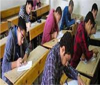 «انتحال شخصية طالب» في أول أيام امتحانات الدور الثاني للدبلومات الفنية
