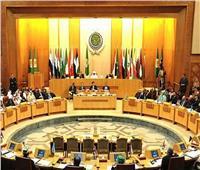 الجامعة العربية تنكس علمها حداداً على وفاة السبسى