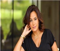 هند صبري تشارك في لجنة تحكيم مهرجان «فينسيا»