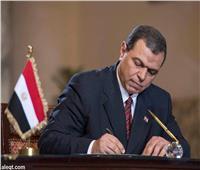 8 فئات مستثناه من قرار القوى العاملة لتراخيص عمل الأجانب في مصر