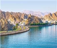 سلطنة عمان تجري مباحثات مع إيران لتهدئة الأوضاع في الخليج العربي