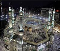 فتاوى الحج  ما حكم السعي بين الصفا والمروة؟.. «البحوث الإسلامية» يجيب