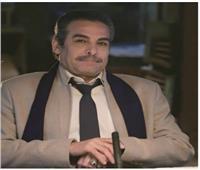 أحمد عبد العزيز يكشف تفاصيل «الدورة 12» من المهرجان القومي للمسرح