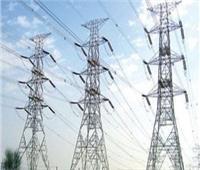 قطع التيار الكهربائي عن 5 قرى بالوادي الجديد غدا