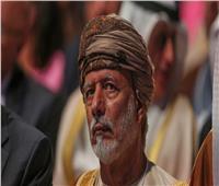 عمان تدعو جميع الدول للامتثال لقوانين سلامة الملاحة الدولية في مضيق هرمز