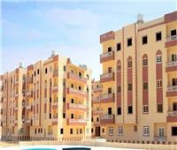 مي عبدالحميد: نستهدف تسليم مليون وحدة سكنية بحلول عام 2024