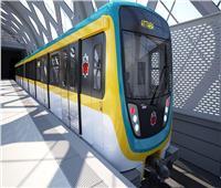 «الأنفاق» تكشف حقيقة تشغيل «مترو أوتوماتيكي» بدون قائد