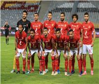 الأهلي يحتفل بدرع الدوري عقب لقاء الزمالك غدا
