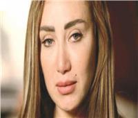 فيديو| ريهام سعيد: هذه طبيعة مرضي.. ولو ضغطت على مناخيري هتقع