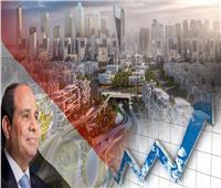 خبراء الاقتصاد: عبرنا الصعب.. ونحتاج زيادة الصادرات وتشجيع الصناعة