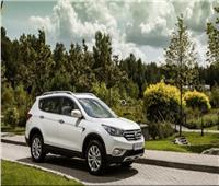 «دونغفنغ» الصينية للسيارات تدخل سوق الطاقة الهيدروجينية