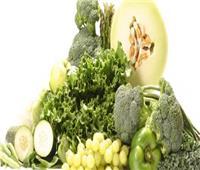 الأنظمة الغذائية النباتية تحد من خطر الإصابة بالسكري من النوع الثاني