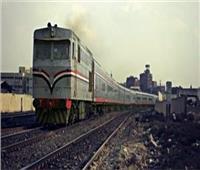 تعرف على شروط القبول بالمعهد الفني لتكنولوجيا السكك الحديدية بـ«وردان»