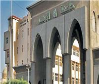 منظمة خريجي الأزهر تدين الهجمات الإرهابية في نيجيريا